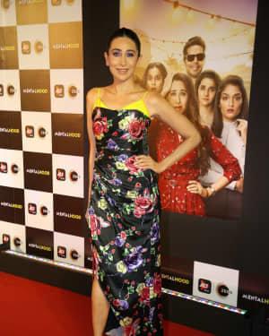Karisma Kapoor - Photos: Screening Of Web Series Mentalhood | Picture 1725595