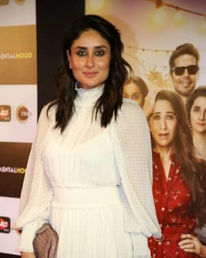 Kareena Kapoor - Photos: Screening Of Web Series Mentalhood