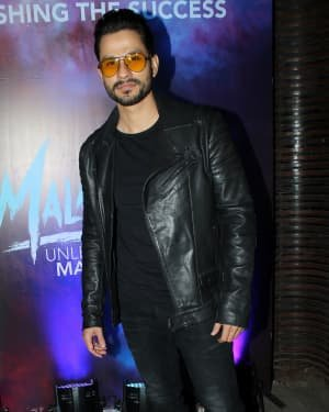 Kunal Khemu - Photos: Malang Sucess Party At Juhu | Picture 1726395