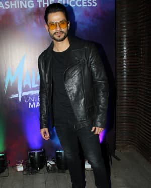 Kunal Khemu - Photos: Malang Sucess Party At Juhu | Picture 1726396