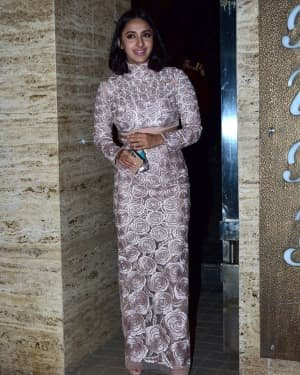 Akansha Ranjan Kapoor - Photos: Celebs At Bunty Sajdeh Party | Picture 1726579