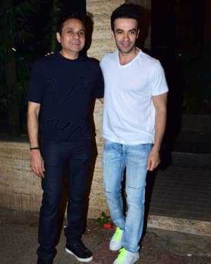 Photos: Celebs At Bunty Sajdeh Party | Picture 1726586