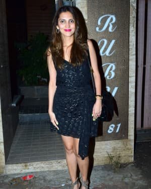 Photos: Celebs At Bunty Sajdeh Party | Picture 1726571