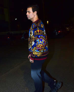 Photos: Celebs At Bunty Sajdeh Party | Picture 1726584