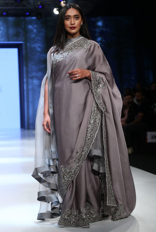 Sayani Gupta - Photos: Bombay Times Fashion Week 2020 Day 3 | Picture 1726733