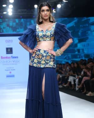 Diana Penty - Photos: Bombay Times Fashion Week 2020 Day 3 | Picture 1726738