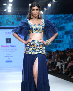 Diana Penty - Photos: Bombay Times Fashion Week 2020 Day 3 | Picture 1726739