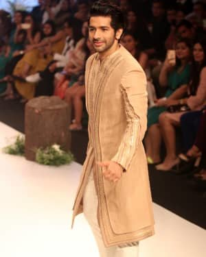Photos: Bombay Times Fashion Week 2020 Day 3
