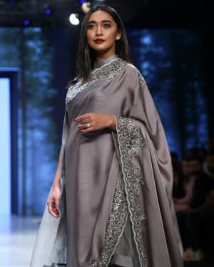 Sayani Gupta - Photos: Bombay Times Fashion Week 2020 Day 3