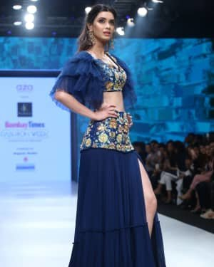 Diana Penty - Photos: Bombay Times Fashion Week 2020 Day 3