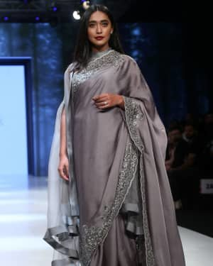 Sayani Gupta - Photos: Bombay Times Fashion Week 2020 Day 3 | Picture 1726733