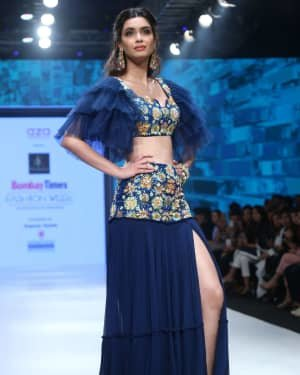 Diana Penty - Photos: Bombay Times Fashion Week 2020 Day 3 | Picture 1726740