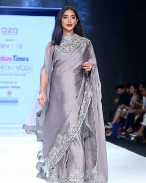 Sayani Gupta - Photos: Bombay Times Fashion Week 2020 Day 3 | Picture 1726732