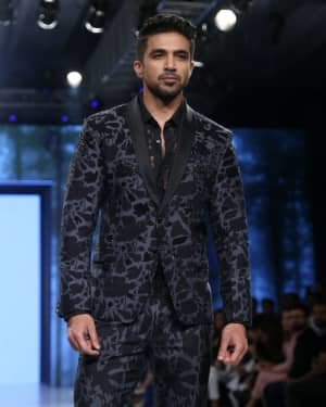 Photos: Bombay Times Fashion Week 2020 Day 3 | Picture 1726736