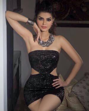 Sonali Raut Latest Photos | Picture 1734751