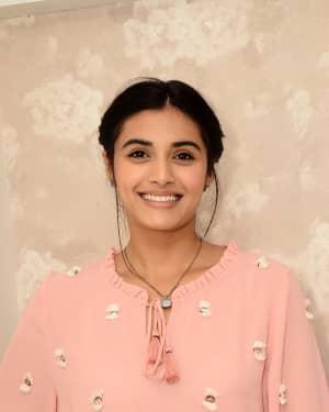 Divyansha Kaushik - Photos: Grand launch of DERMIQ Cosmetic Clinic