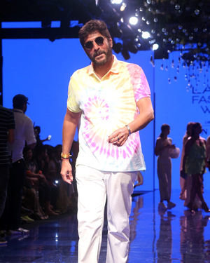 Photos: Lakme Fashion Week 2019 - Day 4