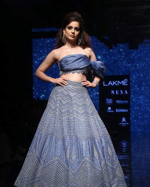 Kangana Ranaut - Photos: Lakme Fashion Week Winter Festive 2019   Picture 1678510
