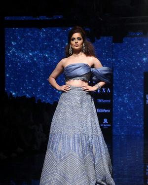 Kangana Ranaut - Photos: Lakme Fashion Week Winter Festive 2019   Picture 1678509