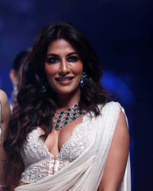 Chitrangada Singh - Photos: BTFW2019 - Jewels By Queenie Show