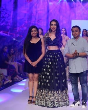 BTFW 2019 Day 2 -Anshu Jain Show