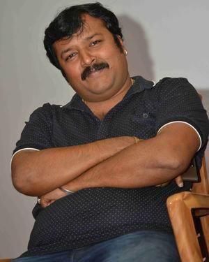 Kurukshetra Kannada Film Press Meet Photos   Picture 1672459
