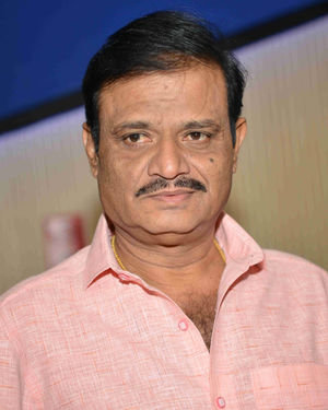 Kurukshetra Kannada Film Press Meet Photos   Picture 1672475