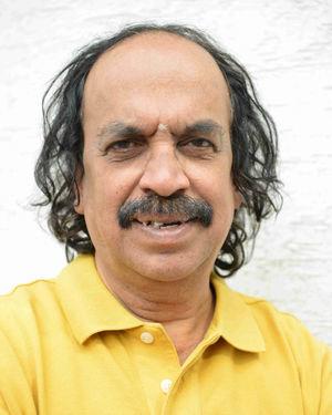 Naganna - Kurukshetra Kannada Film Press Meet Photos   Picture 1672473