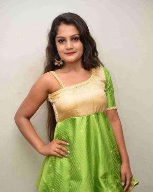 Milana (Kannada Actress) - Shaibya Film Press Meet Photos | Picture 1673193