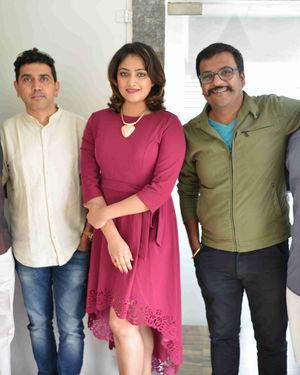 Kannad Gothilla Film Teaser Release Photos | Picture 1674390