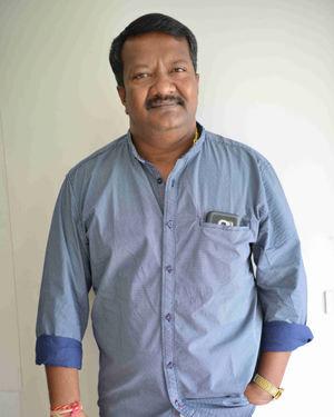 Kannad Gothilla Film Teaser Release Photos | Picture 1674371