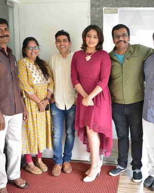 Kannad Gothilla Film Teaser Release Photos | Picture 1674368