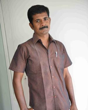 Kannad Gothilla Film Teaser Release Photos | Picture 1674369