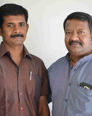 Kannad Gothilla Film Teaser Release Photos | Picture 1674370