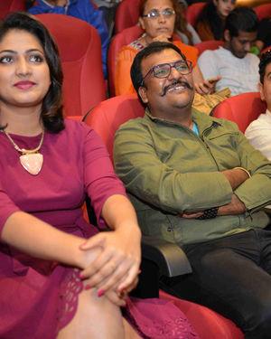 Kannad Gothilla Film Teaser Release Photos | Picture 1674374