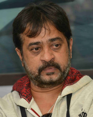 Ravi Bopanna Film Press Meet Photos | Picture 1674410