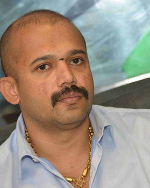 Ravi Bopanna Film Press Meet Photos | Picture 1674422