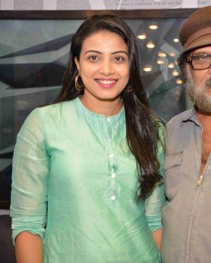 Ravi Bopanna Film Press Meet Photos | Picture 1674420