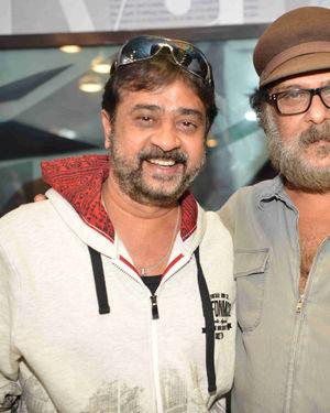 Ravi Bopanna Film Press Meet Photos | Picture 1674419
