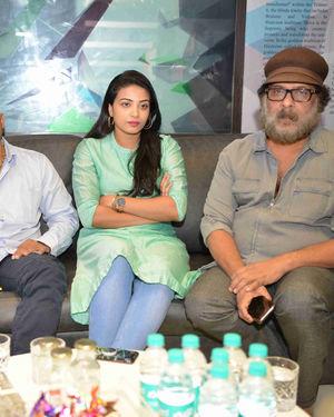 Ravi Bopanna Film Press Meet Photos | Picture 1674416