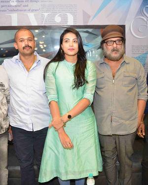 Ravi Bopanna Film Press Meet Photos | Picture 1674425