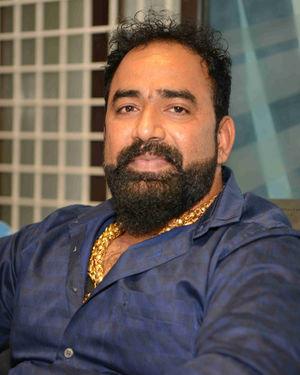 Ravi Bopanna Film Press Meet Photos | Picture 1674423
