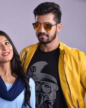 Fan Kannada Film Photos