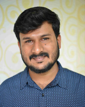 Darshith Bhat - Fan Kannada Film Success Meet Photos | Picture 1679251