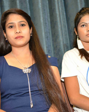 Goori Kannada Movie Audio Release Photos | Picture 1679196