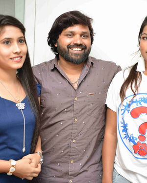 Goori Kannada Movie Audio Release Photos | Picture 1679186