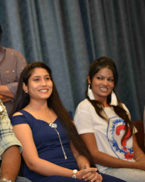 Goori Kannada Movie Audio Release Photos | Picture 1679181