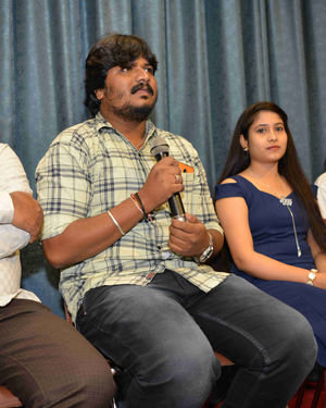 Goori Kannada Movie Audio Release Photos | Picture 1679179