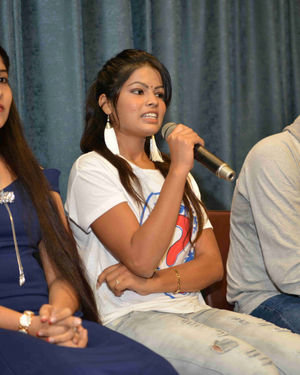 Goori Kannada Movie Audio Release Photos | Picture 1679180