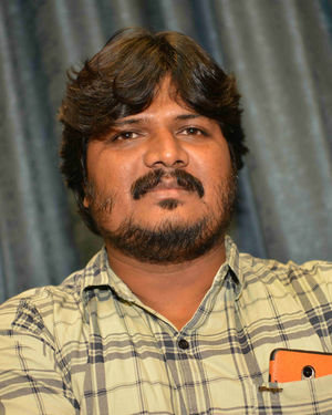 Goori Kannada Movie Audio Release Photos | Picture 1679178